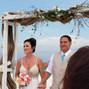 Royal Beach Weddings 8