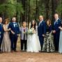 Signature Wedding Photography 15