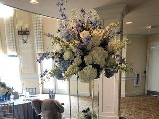 Kensington Florals & Events 5