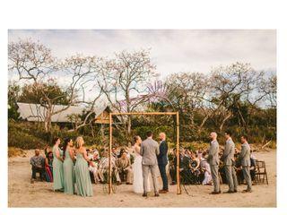 FourNineteen Weddings 2