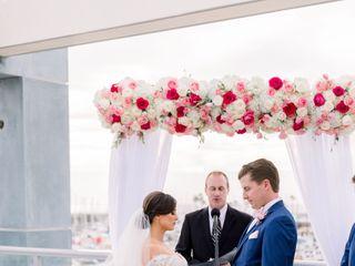 Wedding Officiant Jon 4