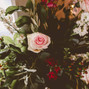 Jeanie Gorrell Floral Design 9