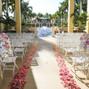 Hyatt Regency Coconut Point Resort & Spa 10