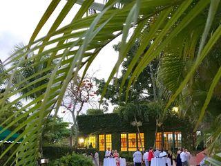 Bahamas Wedding Planner 4