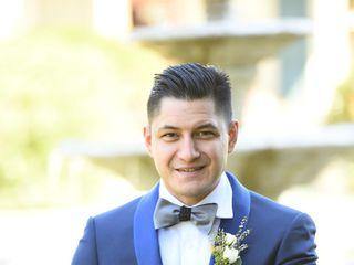 The Suit Spot 2