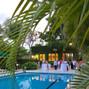 Bahamas Wedding Planner 11