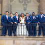 Crane's Chicago Wedding Photography 12