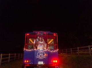 Crozet Trolley Company 6