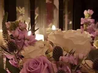 Kato Floral Designs 2