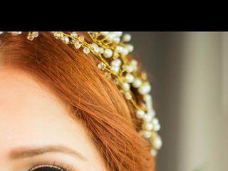 True Beauty by Denisse Sanchez 2