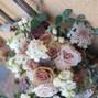 Floral Designs by Randi 18