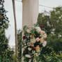 Prange's Florist 9