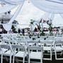 Cape Cod Celebrations 28