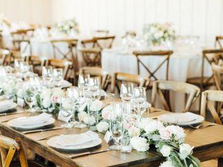 Bertoli Bridal and Design 3