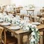 Bertoli Bridal and Design 9