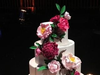 Ron Ben-Israel Cakes 6