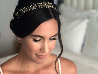 Dary Marie: Beauty Designer 1