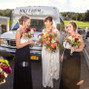 MKJ Farm Barn Weddings 28