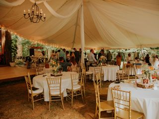 DMV Weddings and Events 2