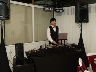 MyDJ Entertainment 4