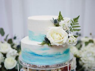 Plumeria Cake Studio 6