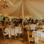 DMV Weddings and Events 6