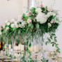 Defining Moments Weddings & Events 11