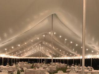 Tents 4 Rent 1