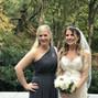 A Central Park Wedding 29