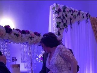 VIP Wedding and Events 5