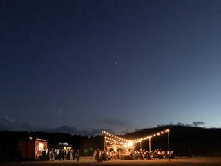 Stove Prairie Ranch 1