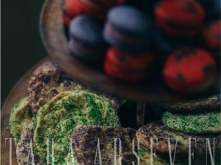 The Jenny Layne Bakery 1