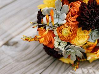 Annie Kelley Florals 3