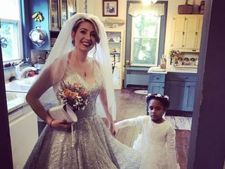 ieie Bridal 1
