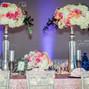 Unique Rose Events and Designs 28