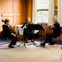 Tacoma String Quartet 1