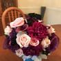 Bayville Florist 35