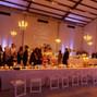 Rent My Wedding 14