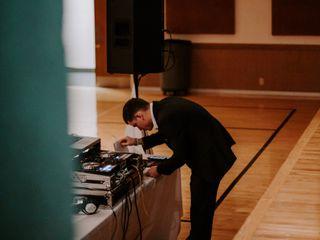 Abell DJ Company 1