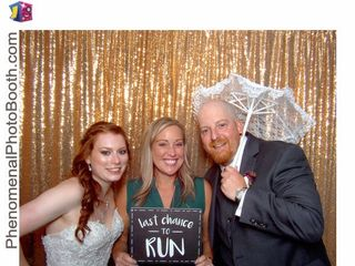 Stover Hall Wedding Venue 1