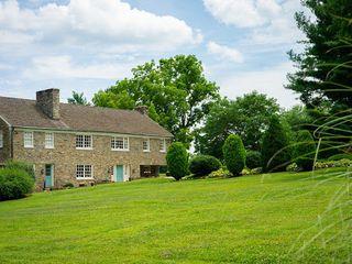 Stone Manor Country Club 3