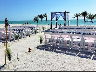 Suncoast Weddings 3