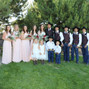 Sand Hollow Weddings and Events 15