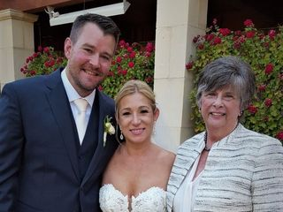 Heartfelt Weddings 5