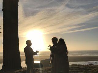 Weddings In The Wild 2