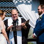 The Wedding Chaplain 8