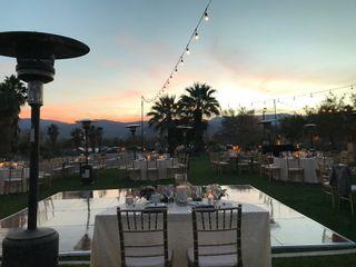 Desert Willow Golf Resort 7