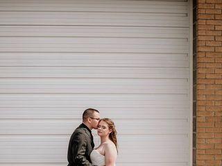 Carlie Nicole Photography 2