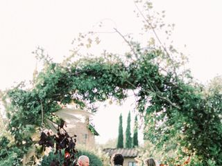 Cindy Salgado Wedding Design & Events 3
