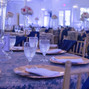 Imperial Design Banquet Hall 15